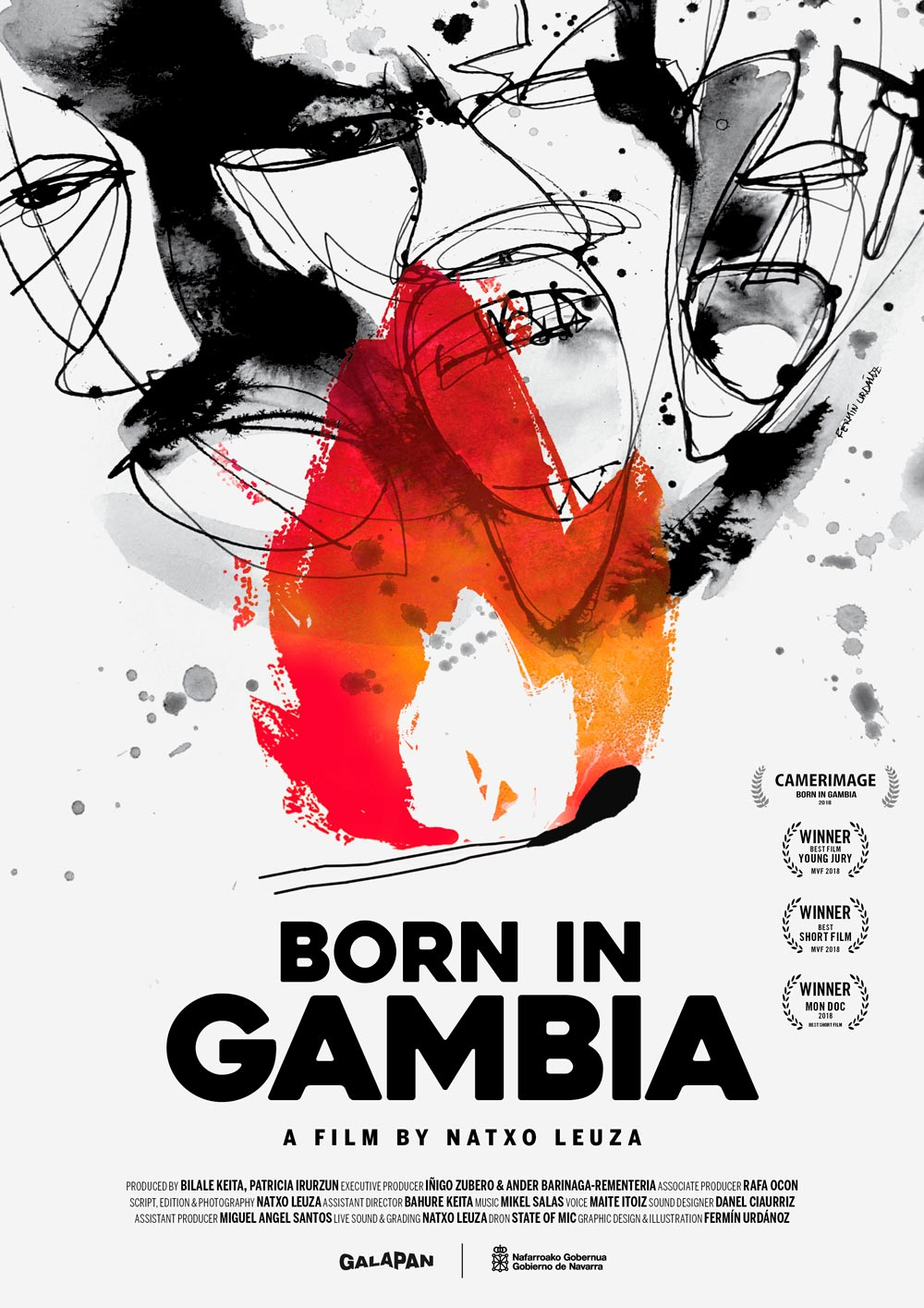 fermin-urdanoz-born-in-gambia-home2